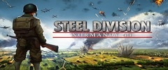 Steel Division:  Normandy 44 Trainer