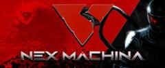Nex Machina Trainer