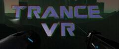 TRANCE VR Trainer