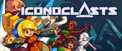 Iconoclasts Trainer