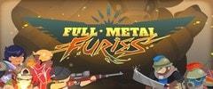 Full Metal Furies Trainer