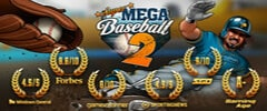 Super Mega Baseball 2 Trainer