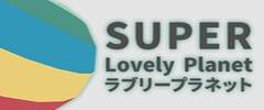 Super Lovely Planet Trainer