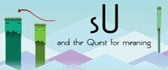 sU and the Quest For Meaning Trainer