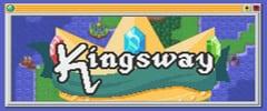 Kingsway Trainer