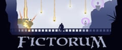 Fictorum Trainer