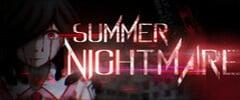 Summer Nightmare Trainer