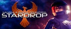 STARDROP Trainer