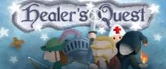 Healer´s Quest Trainer