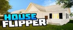 House FlipperTrainer 1.20147