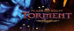 Planescape: Torment: Enhanced Edition Trainer