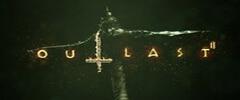 Outlast 2Trainer (STEAM+GOG+GAMEPASS)
