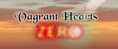 Vagrant Hearts Zero Trainer