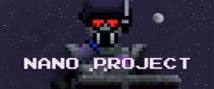 Nano Project Trainer