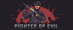 Fighter Of Evil Trainer