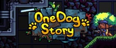 One Dog Story Trainer