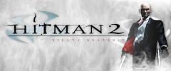 Hitman 2: Silent Assassin Trainer