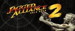 Jagged Alliance 2 Gold Trainer
