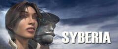 Syberia Trainer