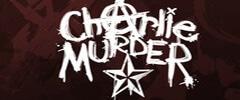 Charlie Murder Trainer