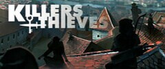 Killers and Thieves Trainer