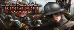 Medieval: Kingdom Wars Trainer
