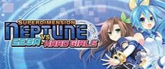 Superdimension Neptune VS Sega Hard Girls Trainer