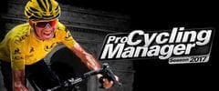 Pro Cycling Manager 2017 Trainer