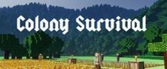 Colony Survival Trainer