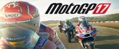 MotoGP 17 Trainer