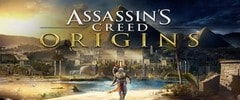 Assassin´s Creed: Origins Trainer