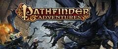Pathfinder Adventures Trainer