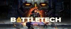 Battletech (2017) Trainer 1.9.0-680R