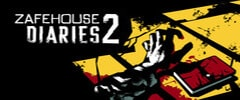 Zafehouse Diaries 2 Trainer