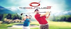 The Golf Club 2 Trainer