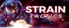 Strain Tactics Trainer