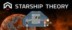 Starship Theory Trainer