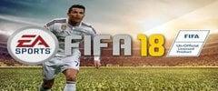 FIFA 18 Trainer