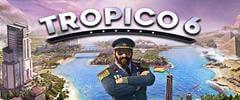 Tropico 6Trainer 10 (120) (09.28.2020)