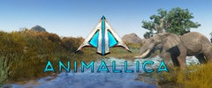 animallica Trainer