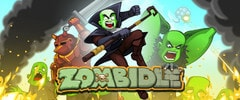 Zombidle Trainer