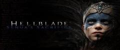 Hellblade: Senua´s Sacrifice Trainer