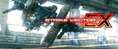 Strike Vector EX Trainer