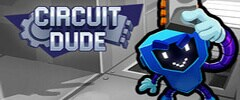 Circuit Dude Trainer