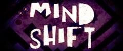 MIND SHIFT Trainer