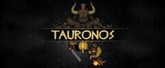 TAURONOS Trainer