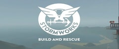 Stormworks:  Build and Rescue Trainer