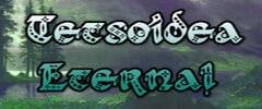 Tetsoidea Eternal Trainer
