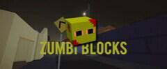 Zumbi Blocks Trainer