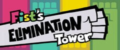 Fist´s Elimination Tower Trainer